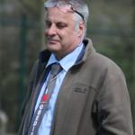 Dirk Belder